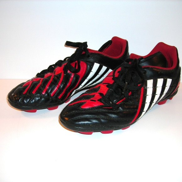 371a97d1d22 ADIDAS Other - Men s ADIDAS TRAXION soccer cleats